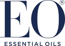イーオー プロダクツ【EO PRODUCTS】エッセンシャルオイル 日本総輸入代理店